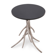 Antler Side Table | SPI Home