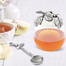 Apple Honey Pot | Vagabond House | G451AP
