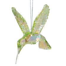 Hummingbird Ornament | Gallerie II Designs | ORN69714
