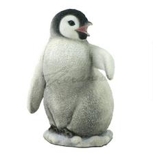 Baby Penguin Sculpture | Unicorn Studios | WU75724AA