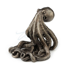 Octopus Cell Phone Holder | Unicorn Studios | WU77425A1