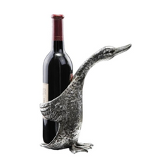 Duck Wine Bottle Holder | SPI | 50703