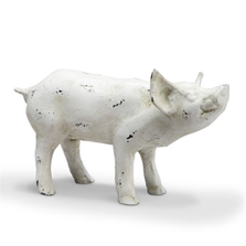 Best Pig Decor Accent | 51112 | SPI