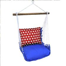 Stars Hammock Chair Swing | Magnolia Casual | PBSTRASWST