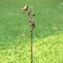 Bird and Nest Rain Watcher | 33756 | SPI Home