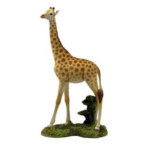 Giraffe Small Sculpture | Unicorn Studios | USIWU75262AA