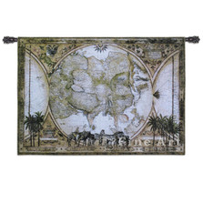 Zebra Tapestry Wall Hanging Tropic of Capricorn | Pure Country | PC1713wh