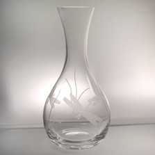 Dragonfly Carafe | Rolf Glass | ROL206707