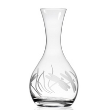 Dragonfly Carafe | Rolf Glass | 206707