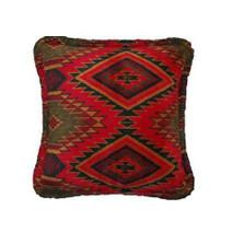 Navajo Wind Pillow | Denali | DHC35064618