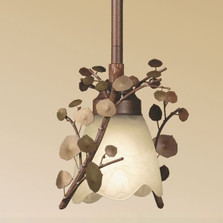 Aspen Pendant Light | Colorado Dallas | CDPL03