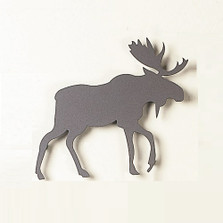 Moose Trivet | Colorado Dallas | CDHP10