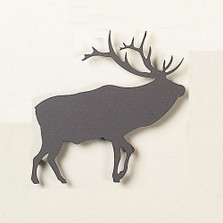 Elk Trivet | Colorado Dallas | CDHP11