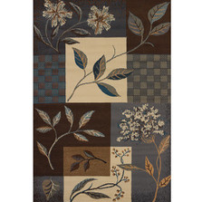 Jasmine Area Rug | United Weavers | UW940-39160-5x7