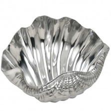 Giant Clam Bowl | Arthur Court Designs | 100026