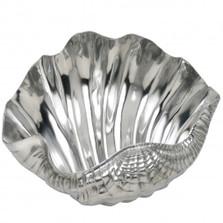 Giant Clam Bowl | Arthur Court Designs | 100026