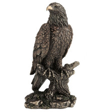 Eagle Sculpture | Unicorn Studios | WU76852A4