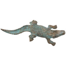 Alligator Pin | Cavin Richie Jewelry | KB150PIN
