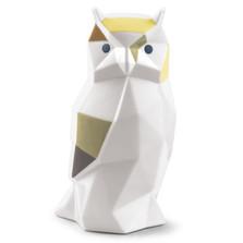 Origami Owl Porcelain Figurine | Lladro | LLA01009265