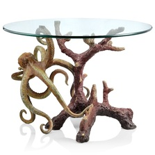 Octopus Small Coffee Table | 80324