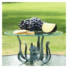 Octopus Table Server Tray | 50979 | SPI Home -2