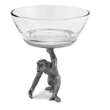 Monkey Bowl | Vagabond House | C413M-1