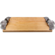 Pelican Cheese Board | Vagabond House | O227P