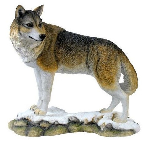 1700+ Wildlife Sculptures | Animal Statues | Wildlife Figurines