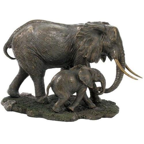 70+ Elephant Statues | Elephant Figurines | Elephant Sculptures