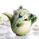Ladybug Teapot | fz00300 | Franz Porcelain Collection