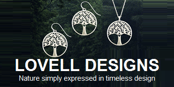 Lovell Jewelry