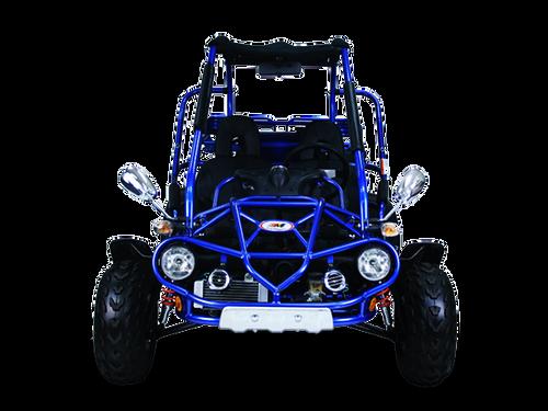 300 XRXE (EFI)