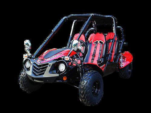 Blazer 4 200X