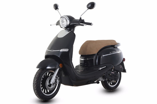 TURINO SCOOTER 150A