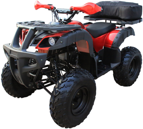 150 ATV Utility
