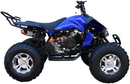 175 ATV Sport