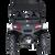 Challenger 200X