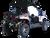 Challenger 300EX (EFI)