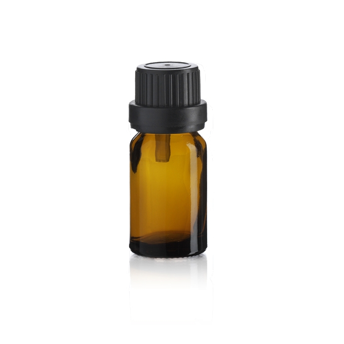 5 ml Euro Bottle