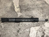 "MDX Ams 16"" 5.56 NATO 1:7 Nitride MidLength 13"" TF MX Mlok  Complete Upper Side View"