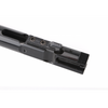 MDX Arms Enhanced Nitride 9mm Bolt Assembly for COLT/Glock Small Frame Mag