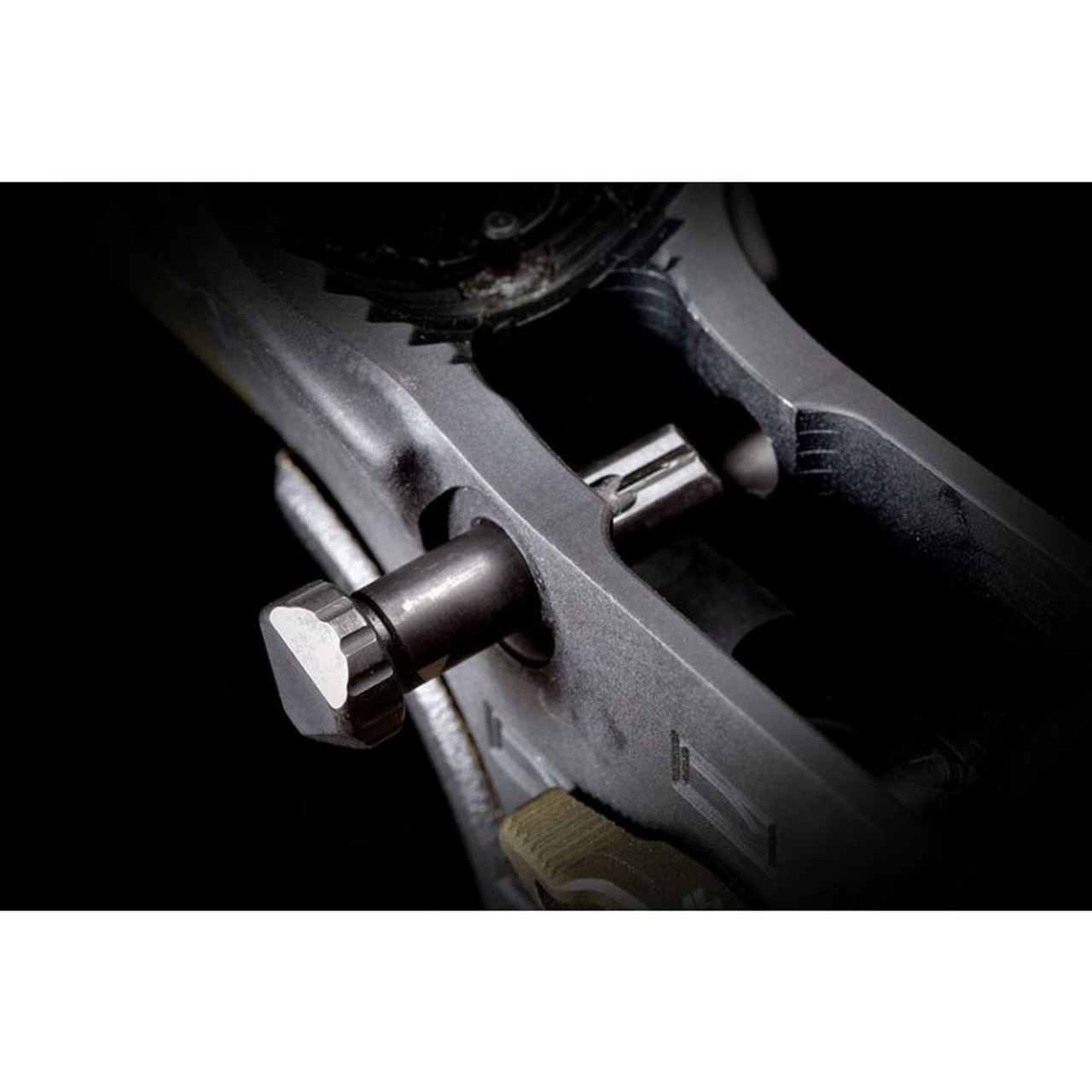 Strike Industries AR15 SHIFT Take Down Pins - AR10