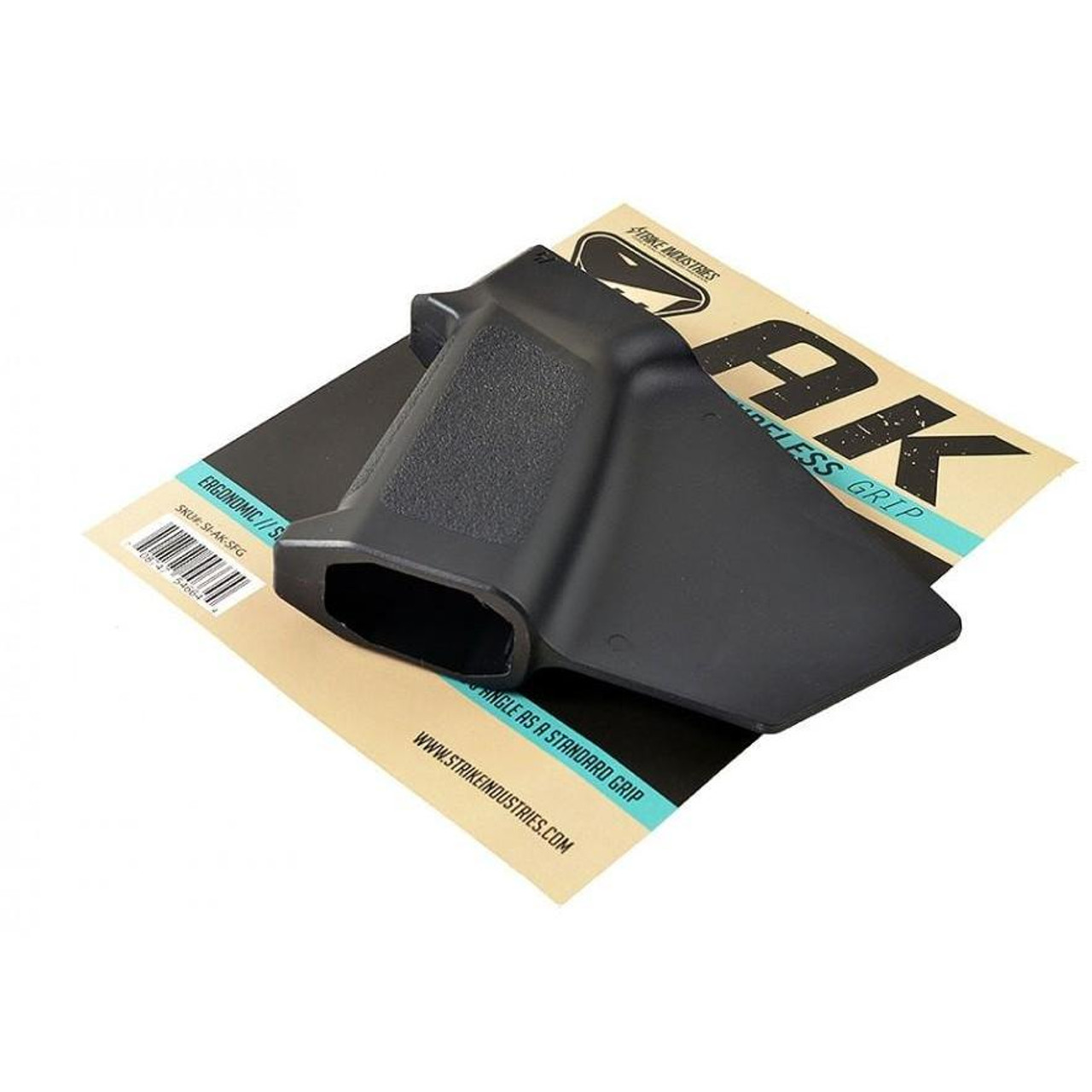 Strike Industries AK Simple Featureless Grip
