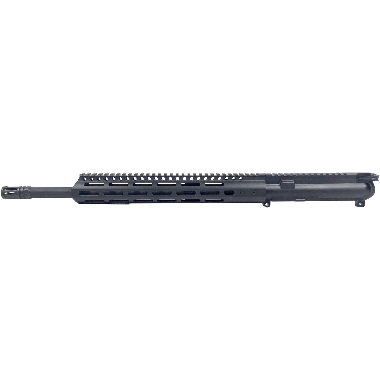 "MDX Arms 16"" 300AAC M-Lok HG Pistol Length Complete Upper"