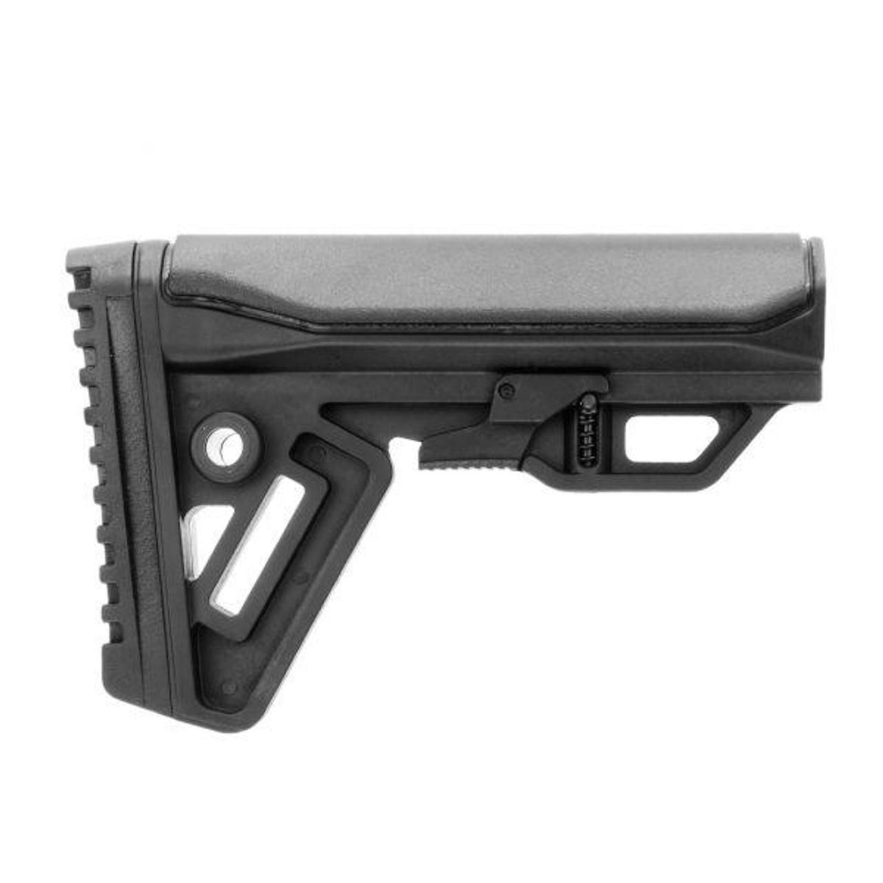 Trinity Force Cobra Complete Stock Kit - Mil Spec