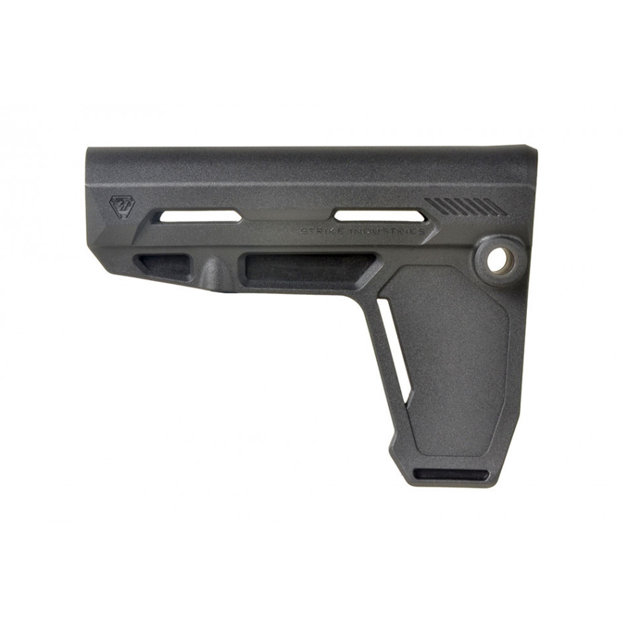 Strike Industries AR Pistol Stabilizer profile