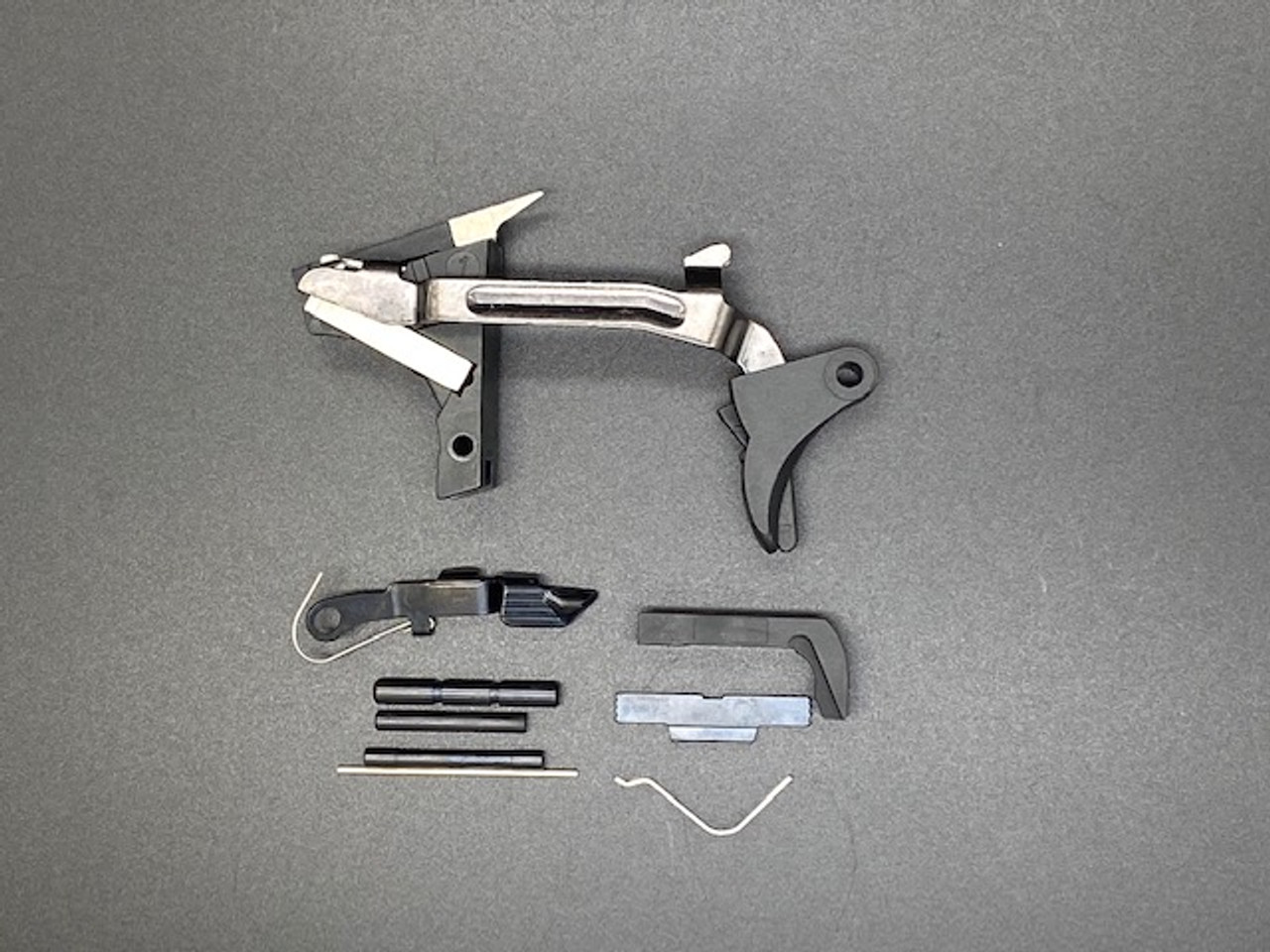 MDX Arms Complete Lower Parts Kit for G17/22