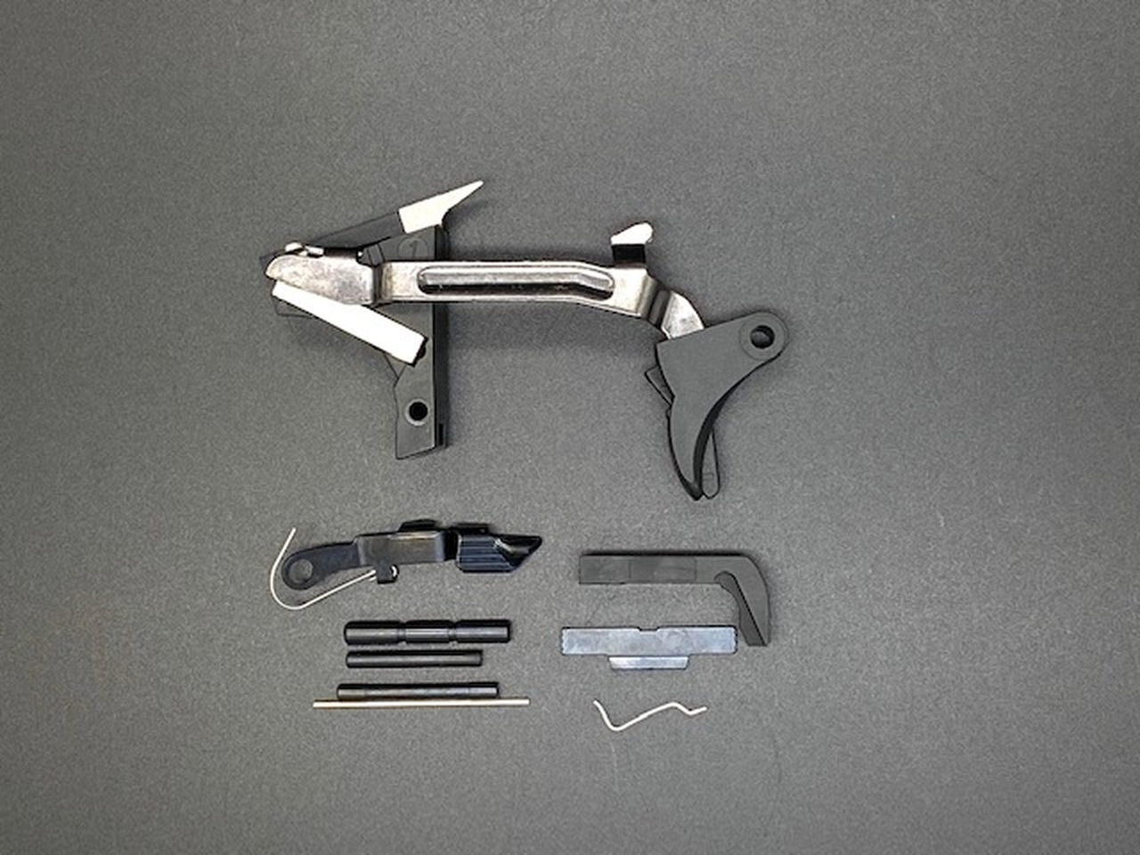 MDX Arms Complete Lower Parts Kit  for G19/23