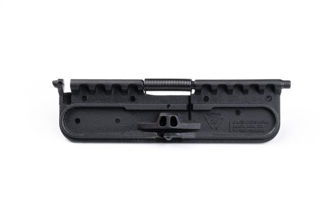 Strike Industries PolyFlex Dust Cover for .223/5.56