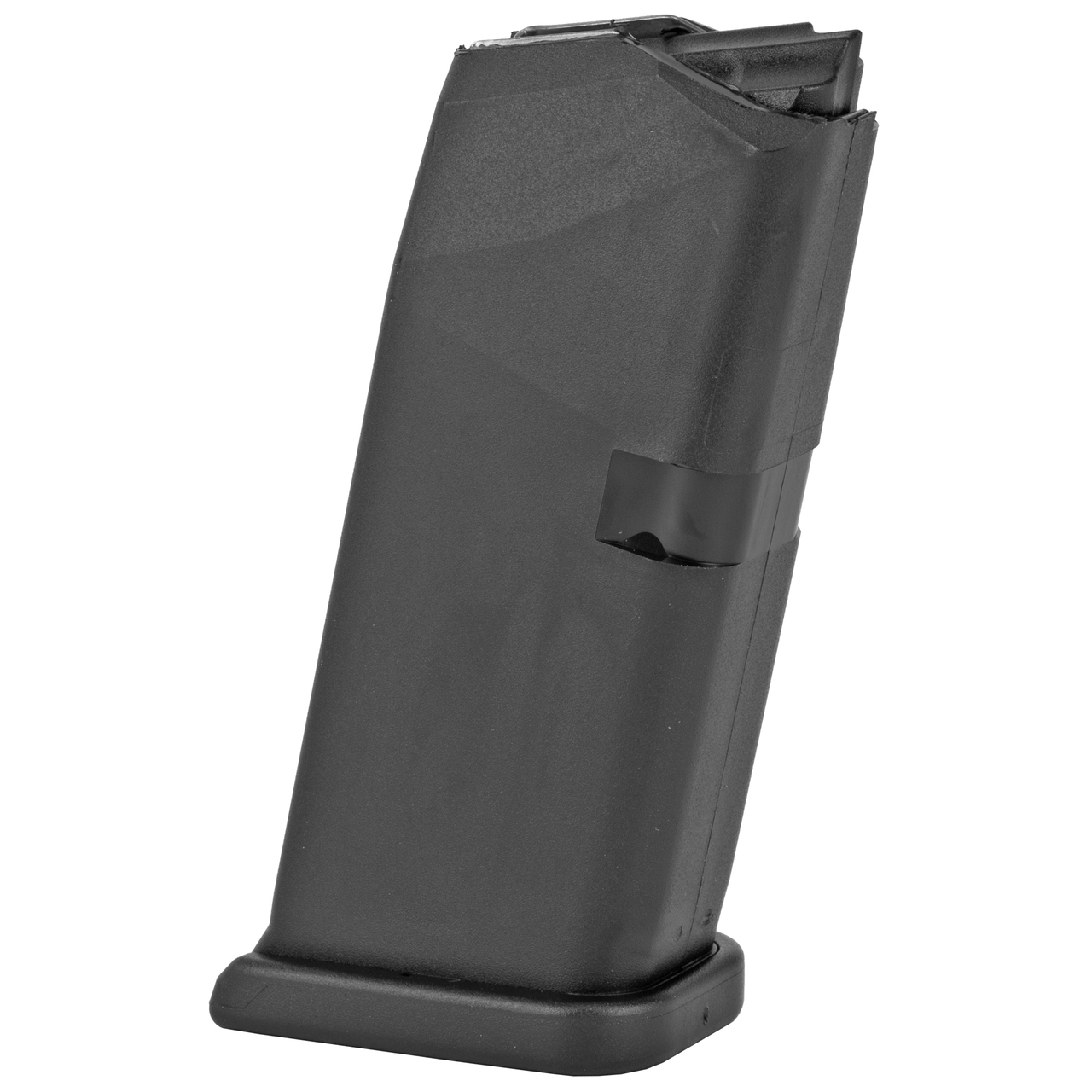 Glock OEM G26 9mm 10rd Magazine